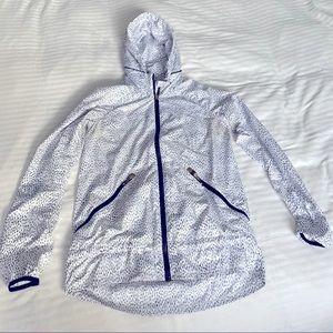 Lululemon Pack it up Jacket